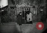 Image of 21 Club New York United States USA, 1930, second 61 stock footage video 65675032142