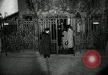 Image of 21 Club New York United States USA, 1930, second 62 stock footage video 65675032142