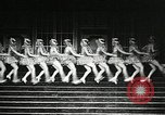 Image of dancers perform Berlin Germany, 1930, second 31 stock footage video 65675032149