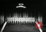 Image of dancers perform Berlin Germany, 1930, second 33 stock footage video 65675032149