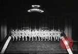 Image of dancers perform Berlin Germany, 1930, second 36 stock footage video 65675032149