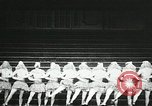 Image of dancers perform Berlin Germany, 1930, second 43 stock footage video 65675032149