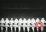 Image of dancers perform Berlin Germany, 1930, second 45 stock footage video 65675032149