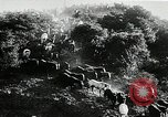 Image of annual wild horse round up Hayward California USA, 1930, second 18 stock footage video 65675032154