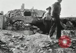 Image of Chicago homeless settlement in Great Depression Chicago Illinois USA, 1930, second 12 stock footage video 65675032156