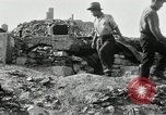 Image of Chicago homeless settlement in Great Depression Chicago Illinois USA, 1930, second 13 stock footage video 65675032156