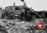 Image of Chicago homeless settlement in Great Depression Chicago Illinois USA, 1930, second 14 stock footage video 65675032156