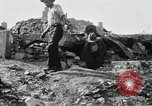 Image of Chicago homeless settlement in Great Depression Chicago Illinois USA, 1930, second 15 stock footage video 65675032156