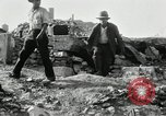 Image of Chicago homeless settlement in Great Depression Chicago Illinois USA, 1930, second 16 stock footage video 65675032156