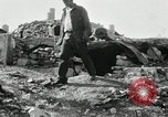 Image of Chicago homeless settlement in Great Depression Chicago Illinois USA, 1930, second 18 stock footage video 65675032156
