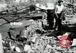Image of Chicago homeless settlement in Great Depression Chicago Illinois USA, 1930, second 22 stock footage video 65675032156