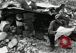 Image of Chicago homeless settlement in Great Depression Chicago Illinois USA, 1930, second 28 stock footage video 65675032156