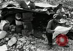 Image of Chicago homeless settlement in Great Depression Chicago Illinois USA, 1930, second 29 stock footage video 65675032156
