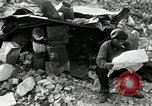 Image of Chicago homeless settlement in Great Depression Chicago Illinois USA, 1930, second 30 stock footage video 65675032156