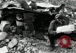 Image of Chicago homeless settlement in Great Depression Chicago Illinois USA, 1930, second 31 stock footage video 65675032156