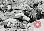Image of Chicago homeless settlement in Great Depression Chicago Illinois USA, 1930, second 33 stock footage video 65675032156