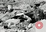 Image of Chicago homeless settlement in Great Depression Chicago Illinois USA, 1930, second 34 stock footage video 65675032156
