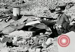 Image of Chicago homeless settlement in Great Depression Chicago Illinois USA, 1930, second 35 stock footage video 65675032156