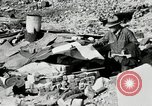 Image of Chicago homeless settlement in Great Depression Chicago Illinois USA, 1930, second 36 stock footage video 65675032156
