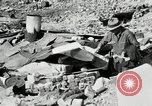 Image of Chicago homeless settlement in Great Depression Chicago Illinois USA, 1930, second 37 stock footage video 65675032156