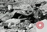 Image of Chicago homeless settlement in Great Depression Chicago Illinois USA, 1930, second 38 stock footage video 65675032156