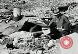 Image of Chicago homeless settlement in Great Depression Chicago Illinois USA, 1930, second 39 stock footage video 65675032156