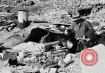 Image of Chicago homeless settlement in Great Depression Chicago Illinois USA, 1930, second 40 stock footage video 65675032156