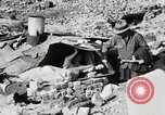 Image of Chicago homeless settlement in Great Depression Chicago Illinois USA, 1930, second 41 stock footage video 65675032156