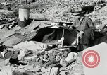 Image of Chicago homeless settlement in Great Depression Chicago Illinois USA, 1930, second 45 stock footage video 65675032156