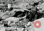 Image of Chicago homeless settlement in Great Depression Chicago Illinois USA, 1930, second 46 stock footage video 65675032156