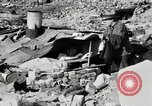 Image of Chicago homeless settlement in Great Depression Chicago Illinois USA, 1930, second 47 stock footage video 65675032156