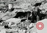 Image of Chicago homeless settlement in Great Depression Chicago Illinois USA, 1930, second 48 stock footage video 65675032156