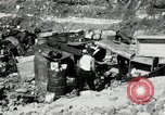 Image of Chicago homeless settlement in Great Depression Chicago Illinois USA, 1930, second 49 stock footage video 65675032156