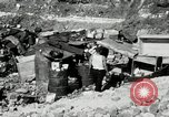Image of Chicago homeless settlement in Great Depression Chicago Illinois USA, 1930, second 50 stock footage video 65675032156