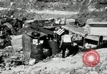 Image of Chicago homeless settlement in Great Depression Chicago Illinois USA, 1930, second 51 stock footage video 65675032156