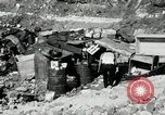 Image of Chicago homeless settlement in Great Depression Chicago Illinois USA, 1930, second 52 stock footage video 65675032156