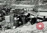Image of Chicago homeless settlement in Great Depression Chicago Illinois USA, 1930, second 53 stock footage video 65675032156