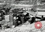 Image of Chicago homeless settlement in Great Depression Chicago Illinois USA, 1930, second 56 stock footage video 65675032156