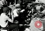 Image of Chicago homeless settlement in Great Depression Chicago Illinois USA, 1930, second 57 stock footage video 65675032156