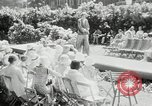 Image of charity show Easthampton New York USA, 1930, second 4 stock footage video 65675032157