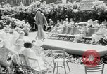 Image of charity show Easthampton New York USA, 1930, second 11 stock footage video 65675032157