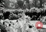 Image of charity show Easthampton New York USA, 1930, second 13 stock footage video 65675032157