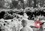 Image of charity show Easthampton New York USA, 1930, second 25 stock footage video 65675032157