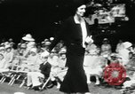 Image of charity show Easthampton New York USA, 1930, second 42 stock footage video 65675032157