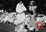 Image of charity show Easthampton New York USA, 1930, second 56 stock footage video 65675032157