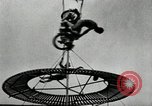 Image of air stunts Colwyn Bay United Kingdom, 1930, second 59 stock footage video 65675032162