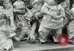 Image of oriental baby show Portland Oregon USA, 1930, second 25 stock footage video 65675032164