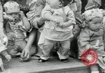 Image of oriental baby show Portland Oregon USA, 1930, second 26 stock footage video 65675032164