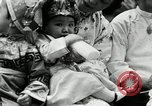 Image of oriental baby show Portland Oregon USA, 1930, second 39 stock footage video 65675032164