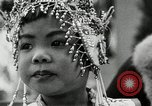 Image of oriental baby show Portland Oregon USA, 1930, second 41 stock footage video 65675032164